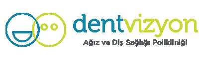 Dentvizyon – Ağız ve Diş Sağlığı Polikliniği