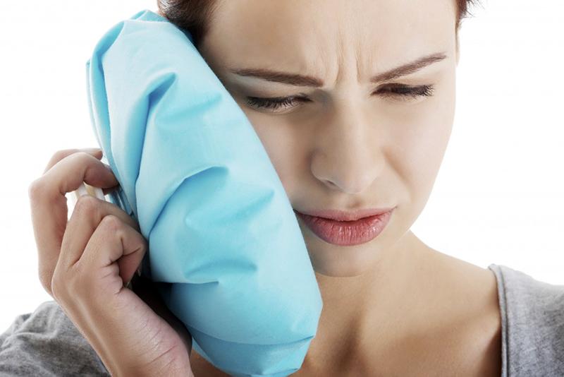 Diş Ağrılarının Nedenleri Nelerdir? Diş Ağrısı Nasıl Geçer?